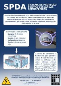 Descargas atmosféricas (1)